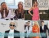 Sugar Shout Out: 10 New Things to Know About Rachel Zoe