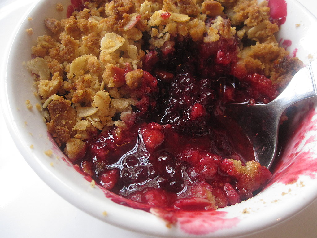 Blackberry Crumbles 2010-08-05 12:54:45