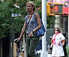 Slide Picture of Gwyneth Paltrow in New York 2010-08-05 11:30:00