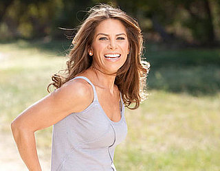 Jillian Michaels Tells Parade She Had Plastic Surgery