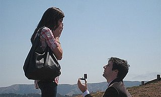 Social Network Marriage Proposals
