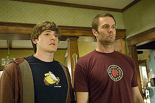 Review of Pilot For Raising Hope, Fall 2010 Fox Comedy