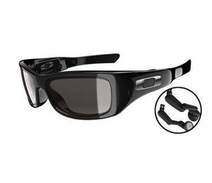 Oakley Split Thump MP3 Sunglasses