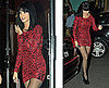 Pictures of Katy Perry Shopping in Sydney at Wheels & Dollbaby