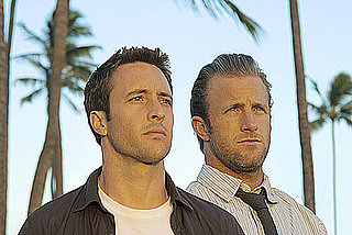 Review of the Pilot For Hawaii Five-0