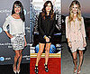 Celebrity Fashion Quiz 2010-08-14 07:55:40