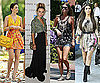 CelebStyle&#039;s Top 4 Looks of the Week 2010-08-21 07:00:00
