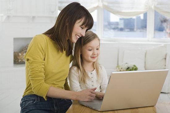 Monitor Your Children's Allowances Like Citibank Millionaires