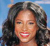 Rutina Wesley&#039;s 2010 Emmys Makeup Look