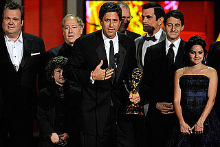 Modern Family Wins the Emmy For Outstanding Comedy Series 2010-08-29 20:05:14