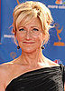 Edie Falco Wins the Emmy For Outstanding Lead Actress in a Comedy For Nurse Jackie