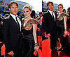 Pictures of Anna Paquin and Stephen Moyer at the 2010 Primetime Emmys 2010-08-29 17:08:15