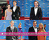 John Hamm, Stephen Moyer, Jimmy Fallon and More Men on the Red Carpet of the Emmy Awards