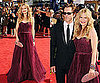 Kyra Sedgwick at 2010 Emmy Awards 2010-08-29 17:04:36