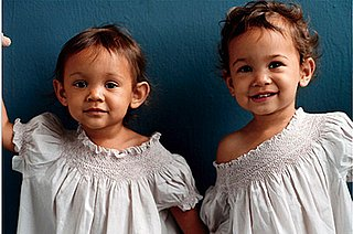 Facts About Twin Pregnancy