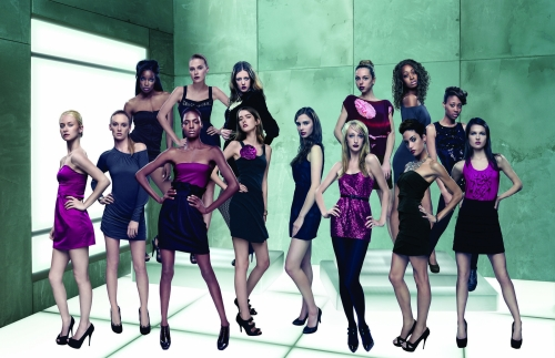 ANTM Cycle 15: We Predict the Model Makeovers