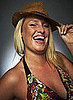 Pictures of Josie Who Has Won Big Brother 11