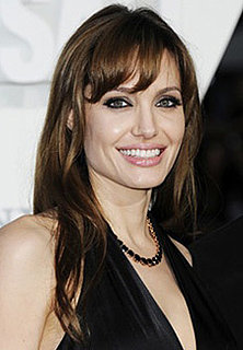 Angelina Jolie to Make Directing Debut With Bosnian Love Story