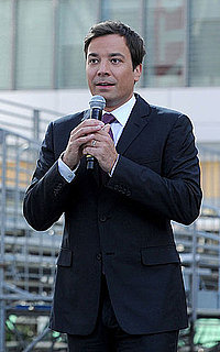 Jimmy Fallon Will Use Twitter at the 2010 Primetime Emmy Awards