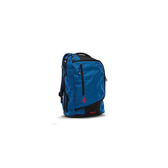 Timbuk2 Q Backpack ($100) 
