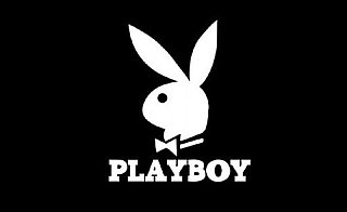 Playboy Video Games Coming Soon