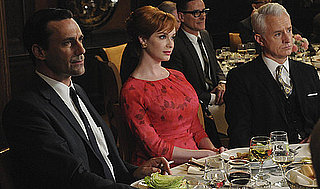 "Recap of Mad Men Episode ""Waldorf Stories"" 2010-08-30 09:47:15"