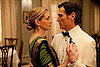 Couples Divorcing Vicariously Through Movies, Books, and TV