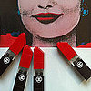 Chanel Lego Lipsticks 2010-08-31 17:08:22