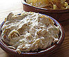 Recipe of the Day: Caramelized Onion Dip