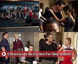 Glee Season Two Episodic Pictures 2010-08-31 14:35:10