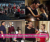 Glee Season Two Episodic Pictures 2010-09-04 19:00:00