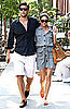 Pictures of Olivia Palermo 2010-09-03 10:00:05