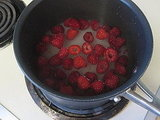Raspberry Lemonade Recipe 2010-09-03 17:37:14