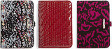Designer Kindle Cases 2010-09-03 09:36:03