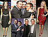 Pictures of Ben Affleck, Jennifer Garner, Blake Lively, James Franco, Carey Mulligan at 2010 Toronto Film Festival 2010-09-12 13:03:36