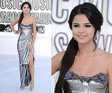 Selena Gomez at 2010 MTV VMAs 2010-09-12 18:01:25