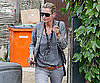 Slide Picture of Kate Moss in London 2010-09-07 06:00:00