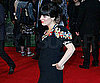 Slide Picture of Lily Allen Pregnant