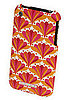 Jonathan Adler iPhone 3G 3GS Cases