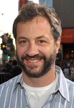 Judd Apatow to Produce Comedy For HBO About 20 Something Women