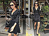 Photos of Victoria Beckham