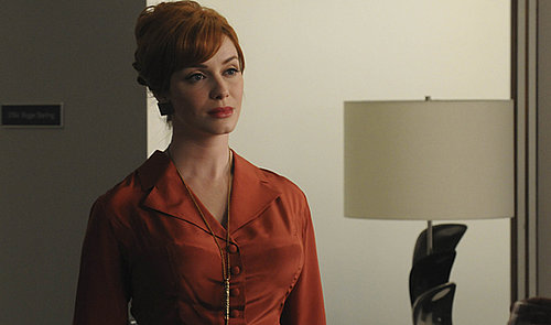 "Recap of Mad Men Episode ""The Beautiful Girls"""