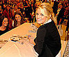Slide Picture of Jessica Simpson at Macy&#039;s in North Carolina