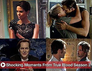 The 15 Most Shocking Moments From True Blood Season 3