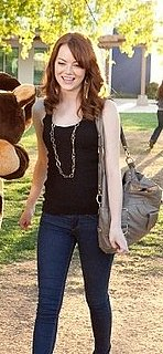 Emma Stone's Wardrobe in Easy A 2010-09-17 15:00:44