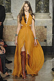 The Best from Missoni, Pucci, Marni, Dolce & Gabbana and More from 2011 Spring Milan Fashion Week