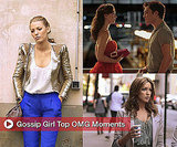 "Gossip Girl Episode Recap ""Double Identity"" Season Four 2010-09-21 05:30:00"