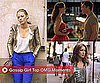 Gossip Girl Episode Recap &quot;Double Identity&quot; Season Four 2010-09-21 05:30:00