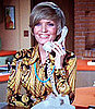 Beauty Biography of Florence Henderson