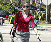Slide Picture of Reese Witherspoon in LA 2010-09-24 08:30:00